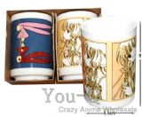 chobits cup