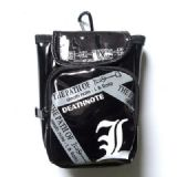 death note bag