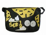ranma 1/2 anime bag