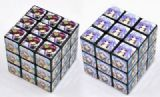 Chobits Magic Cube