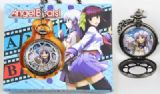 angel beats anime watch