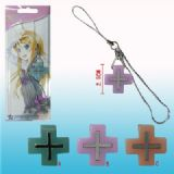ore no imouto anime phonestrap