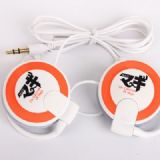 Magi earphones