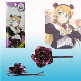 ore no imouto anime accessories