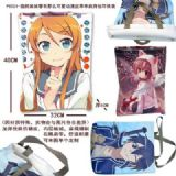 Ore no Imouto anime bag