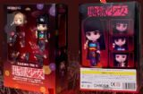 jigoku_shoujo anime figure
