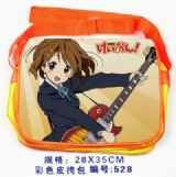 K-on! anime bag