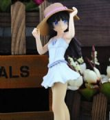 ore no imouto anime figure