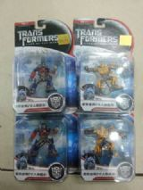 transformer figure price for 1 pcs
