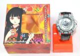 jigoku_shoujo anime watch