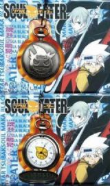 soul eater anime watch