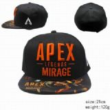 Apex Legends hat Baseball cap