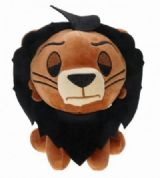 The Lion King Plush toy doll 20CM