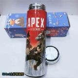 apex legends stainless bottle