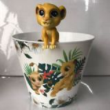 The Lion King PP Toy cup Boxed Figure Decoration