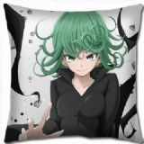 One Punch Man Y3-54 full color Pillow Cushion 45X4
