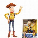 Toy Story-B package Woody Pull the line talking to