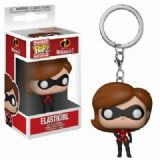 The Incredibles Funko POP Super mother Doll small