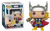 FUNKO POP 438 Thor Film and television periphery D