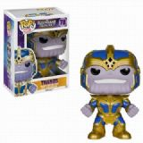 FUNKO POP 78 The Avengers Thanos Boxed Figure Deco