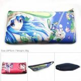 Date A Live Nightmare cosmetic bag pencil case