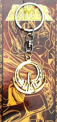 Shakugan No Shana anime necklace