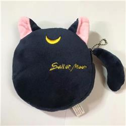 sailor moon anime bag