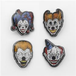 suicide squad pin price for 1 pcs
