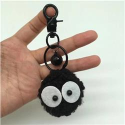 totoro anime keychain price for 10 pcs