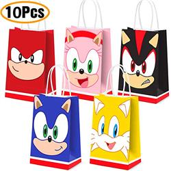 sonic handbag price for 12 pcs