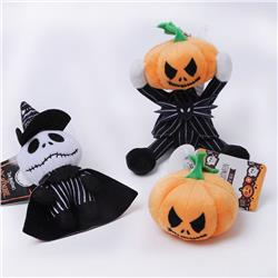 jack anime plush doll  11cm price for 1 pcs