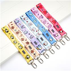 bts phonestrap lanyard price for 1 pcs