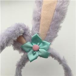 Bunny Rabbit anime hairband